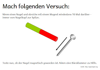 http://endlich2pause.blogspot.de/2012/02/magnetismus.html