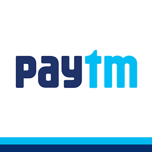 Earn Upto Rs.100 Cashback in Three Transactions