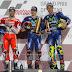 Klasemen Sementara Usai MotoGP Losail Qatar 2017
