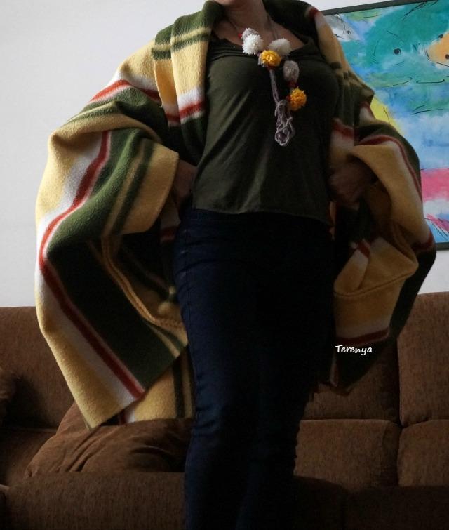 como-hacer-abrigo-facil