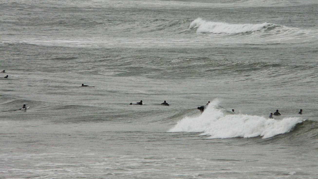 surfista ola sope 01