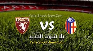 نتيجة مباراة جنوى وهيلاس فيرونا اليوم الاحد بتاريخ 02-08-2020 في الدوري الايطالي