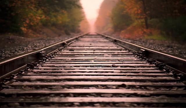 3.550.000 ευρώ το απαιτούμενο κόστος για την επαναλειτουργία της σιδηροδρομικής γραμμής Κόρινθος-Άργος-Ναύπλιο