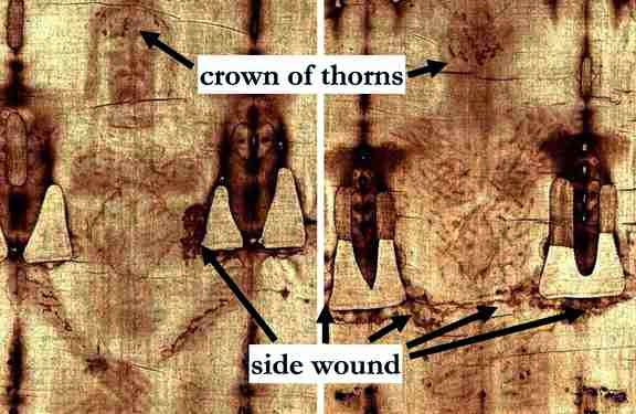 shroud of turin carbon dating controversy define