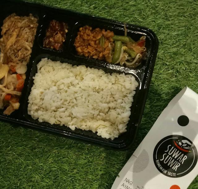 FoodKoop