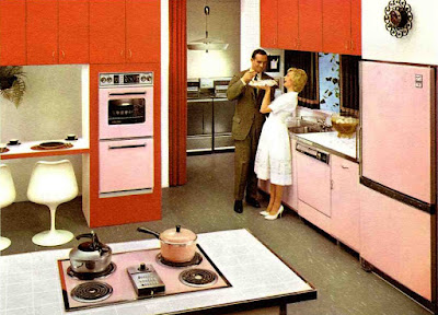 The 1960s Interior Design Saw Many Changes Looming In The Corner. Interior  Design Saw In It A Mixture Of The Organic, Metallic And Plastic With  Influences ...