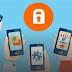 Perda ou Furto: Medidas Preventivas no seu Smartphone