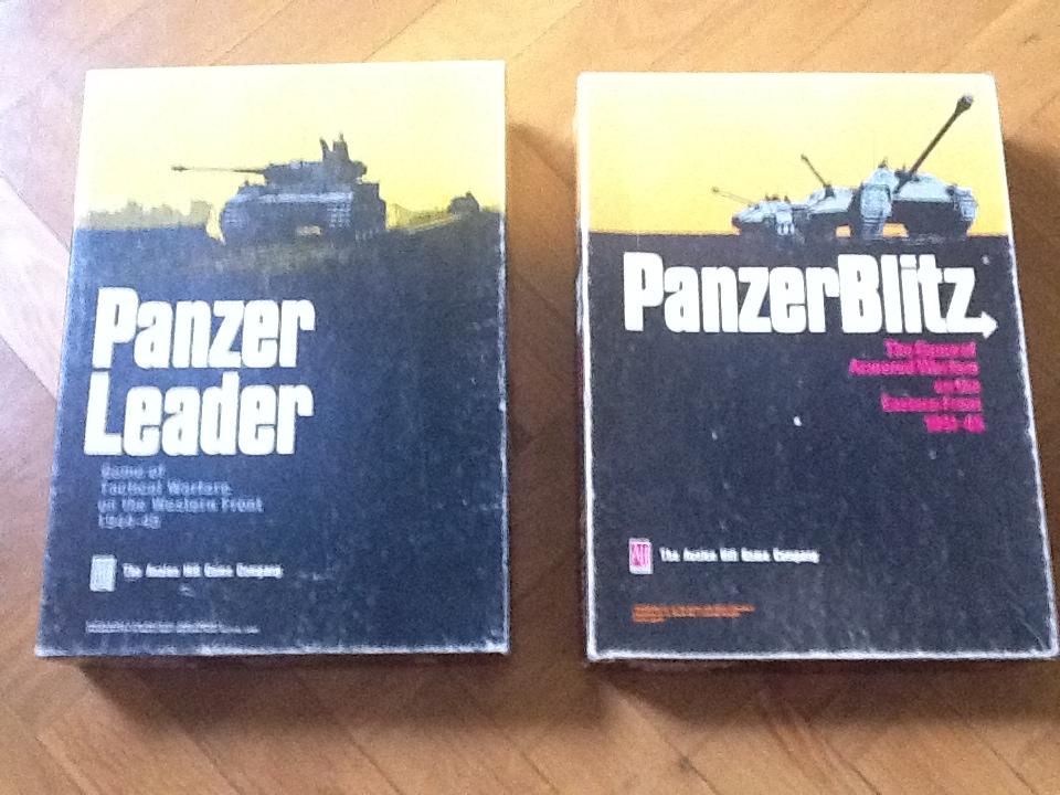 Panzer Leader Pdf