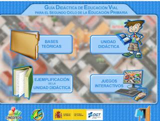 http://www.dgt.es/PEVI/contenidos/Externos/recursos_didacticos/curriculares/primaria/segundo_ciclo/DGT_Guia_Didactica_09_Partido.swf