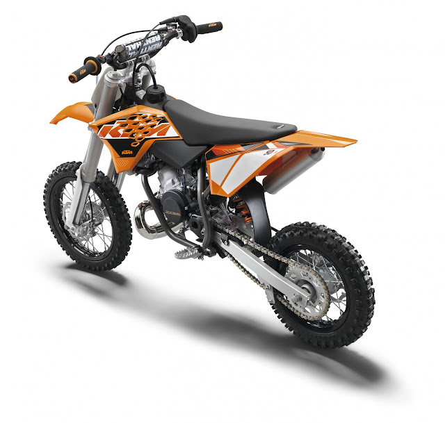 2015 KTM 50 SX 03