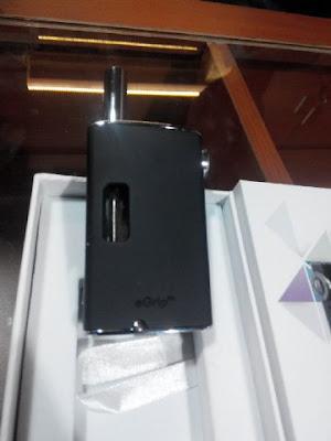 supplier vaporizer