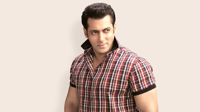 Download Checkout Bhaijaan Salman Khan Wallpapers Hd