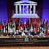 MÉXICO VOTA DE MANERA SORPRESIVA A FAVOR DE ISRAEL EN LA UNESCO