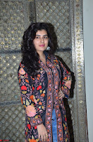 Archana (Veda) in Jeggings and Long Kurti Spicy Pics ~  Exclusive 057.JPG