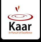 Kaar Technologies  Off Campus