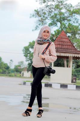 foto model hijab elzatta model hijab elzatta foto gambar model hijab elzatta foto model hijab segi empat