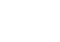 Indonesia IT Security Conference 2018