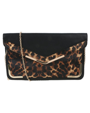 animal-print-clutch-buy-online