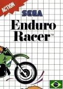 Enduro Racer (BR)