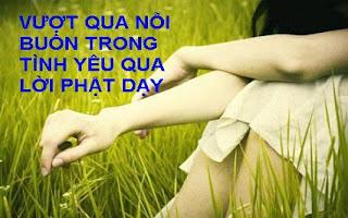 Vuot Qua Noi Buon Tinh Yeu
