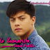 Daniel Padilla Now Ready To Bare Before The Camera