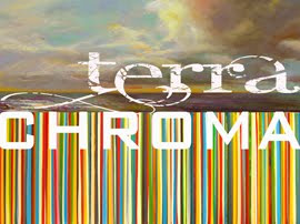 "Recent: ""TerraChroma"" at Addington Gallery"
