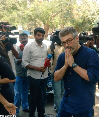ajith-visits-late-actress-sridevis-house-chennai-expressed-his-condolences-boney-kapoor