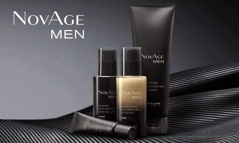 80eaa99f20a El cuidado de la piel está muy presente en la actualidad en la sociedad y  el hombre tiene cada vez más conciencia de que el cuidado de la piel es  algo ...