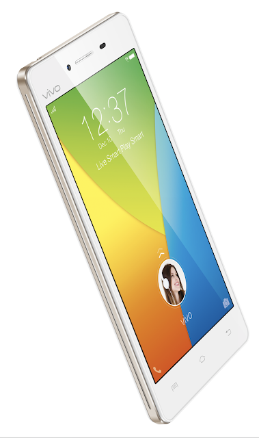 Vivo Y51 pricecut PH