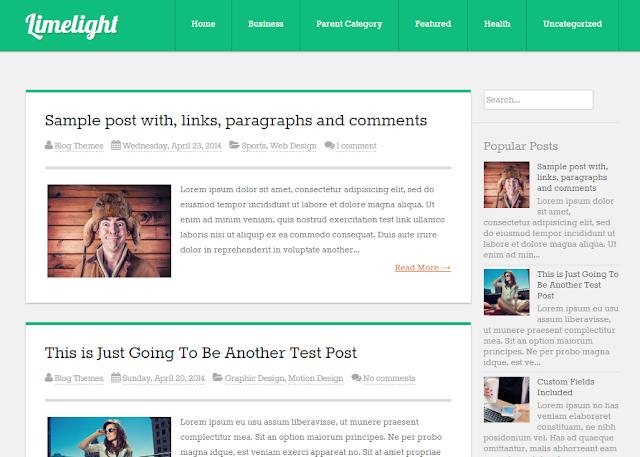 Limelight Blogger theme                                                                                                                                                                                                                                                                                                                                                                                                                                                                                                                                                                http://blogger-templatees.blogspot.com/