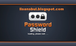 Password Shield Pro 1.8.4 full, key serial lizenz code, lizenz key, lisans