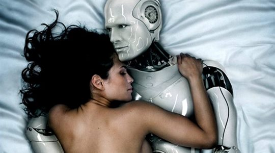 Robotic_Humanoid_Sex_Machine.jpg