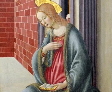 http://www.saintmaximeantony.org/2017/11/dimanche-3-decembre-journee-paroissiale.html