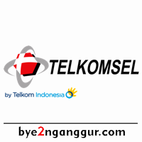 Lowongan Kerja Telkomsel 2018