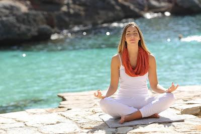 Yoga, Mindfulness y Adicciones