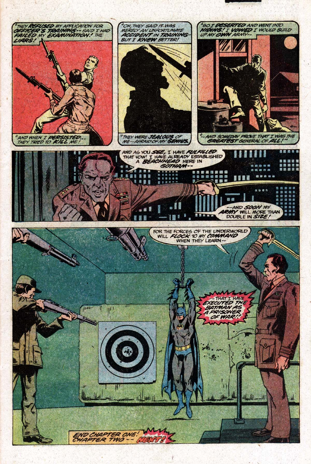 Detective Comics (1937) 492 Page 15