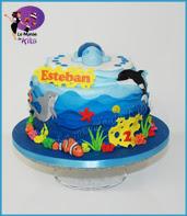 http://monde-de-kita.blogspot.fr/2016/03/les-animaux-marins-esteban-fete-il-y.html