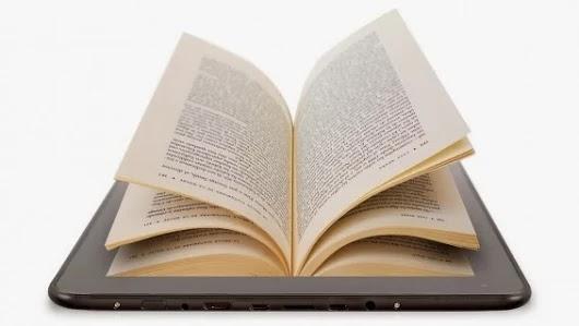 buscador de libros y articulos: publicaciones de epub gratis