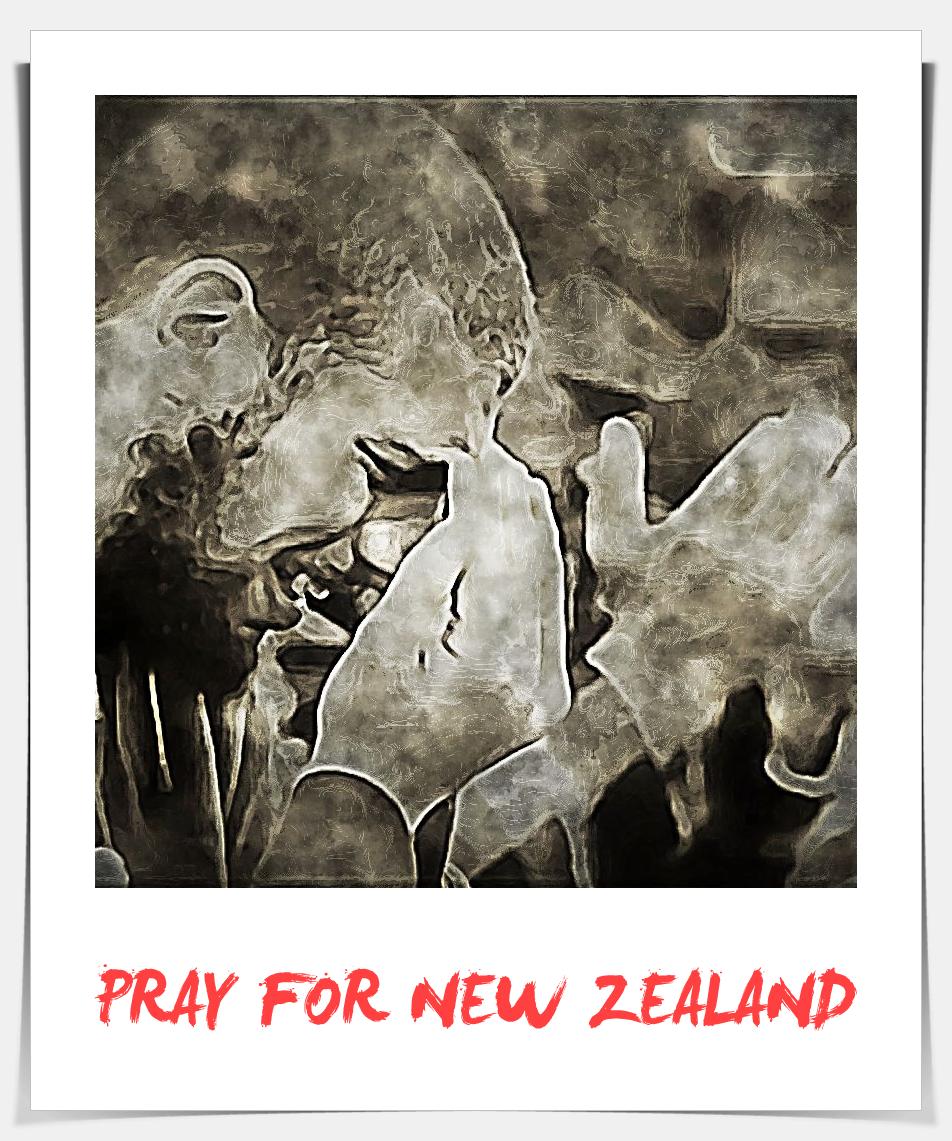 NEW ZEALAND TERROR ATTACK 6
