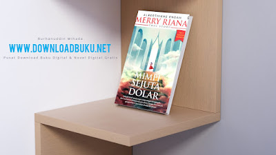 Mimpi Sejuta Dolar - Alberthiene Endah