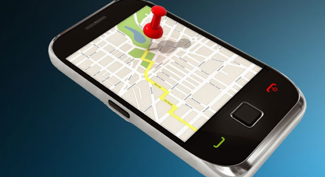Cara Melacak Lokasi Orang Menggunakan Whatsapp, Pasti AMPUH!