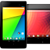 Download Android 4.4 Original Firmwares for Nexus 10, 7, 5, 4 via Direct Links