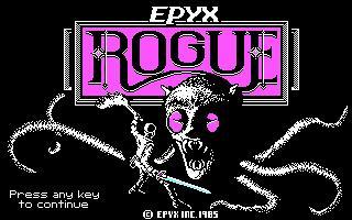 Ma si dice Rogue-Like o Roguelite ? 2
