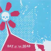 day of the dead old habits die harder 2003