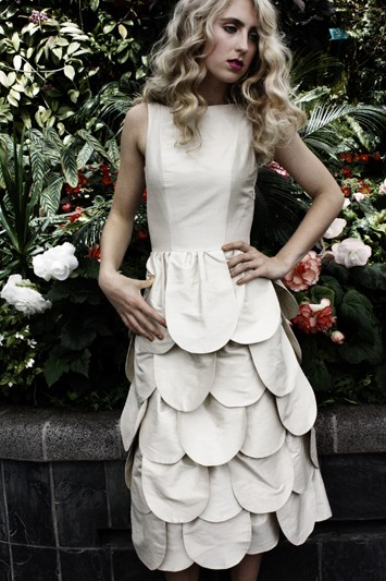 Bridal Gowns  Thepapersack-1634
