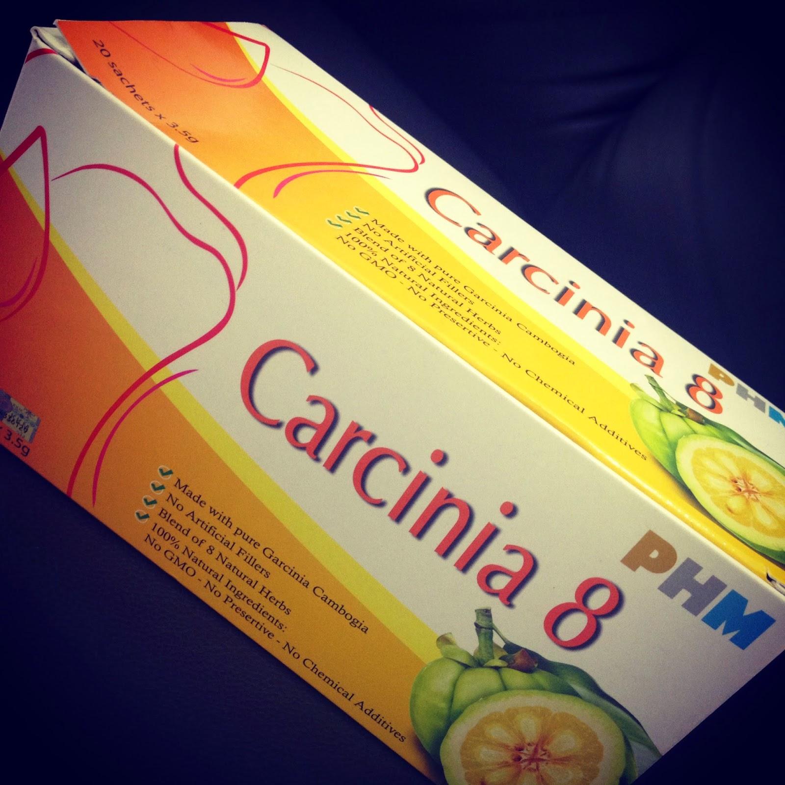 Garcinia cambogia basic plus malaysia