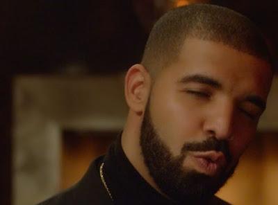 Finally Drake Soda Burglar Returns To Hidden Hills Mansion