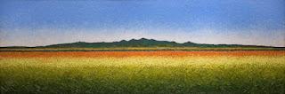 realismo-en-oleo-paisajes-abiertos