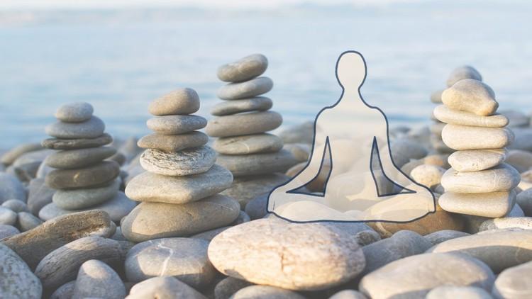 Basic Yoga Meditation - Udemy Coupon