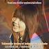 Subtitle MV Ikimonogakari - Blue Bird